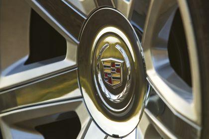 2015 Cadillac Escalade 60