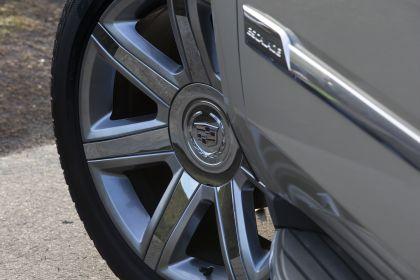 2015 Cadillac Escalade 65