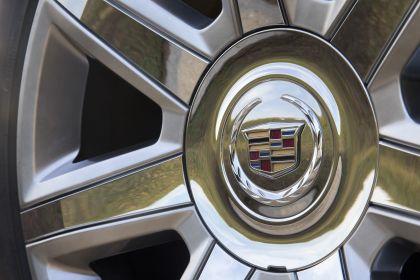 2015 Cadillac Escalade 67