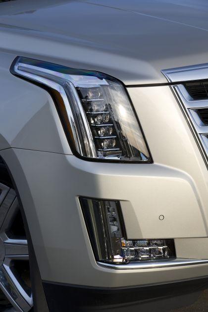 2015 Cadillac Escalade 68