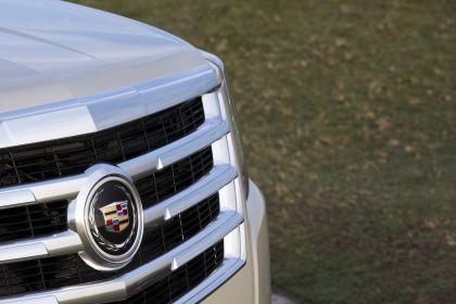 2015 Cadillac Escalade 70
