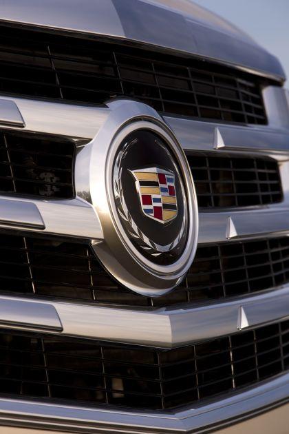 2015 Cadillac Escalade 71