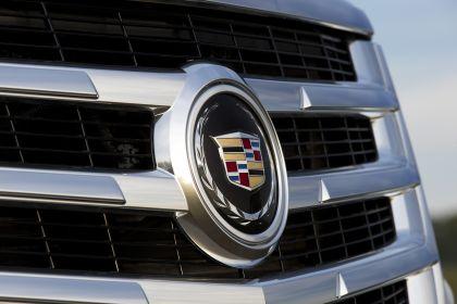 2015 Cadillac Escalade 72