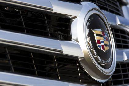 2015 Cadillac Escalade 73