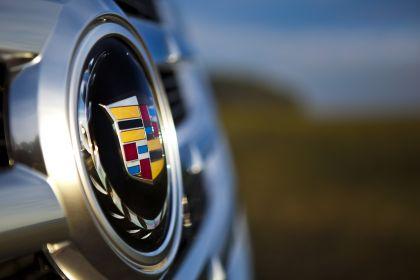 2015 Cadillac Escalade 76