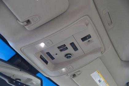 2015 Cadillac Escalade 83