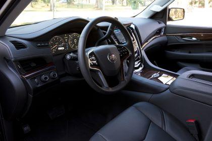2015 Cadillac Escalade 84
