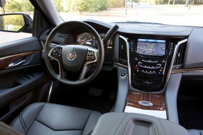 2015 Cadillac Escalade 85