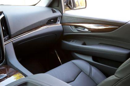 2015 Cadillac Escalade 87