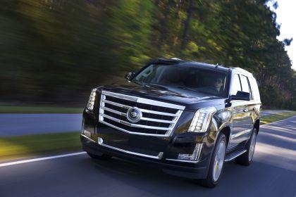 2015 Cadillac Escalade 92