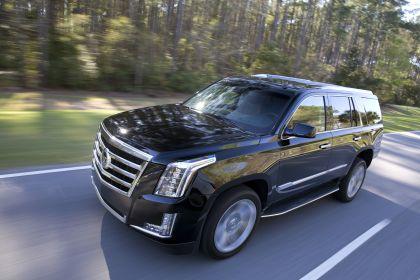 2015 Cadillac Escalade 94
