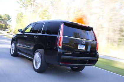 2015 Cadillac Escalade 96