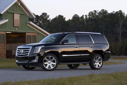 2015 Cadillac Escalade 99