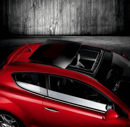 2014 Alfa Romeo MiTo 8