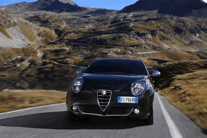 2014 Alfa Romeo MiTo 28
