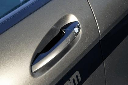 2013 Mercedes-Benz C63 AMG by Foliencenter-NRW 11