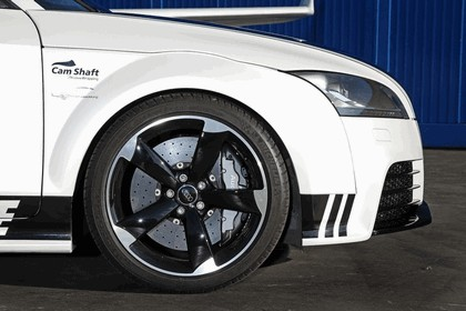 2013 Audi TT RS Black and White Edition by PP-Performance and Cam Shaft 10