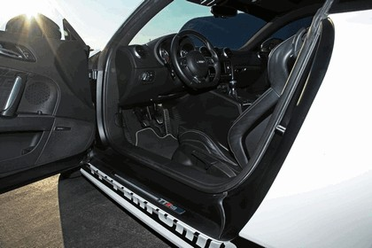 2013 Audi TT RS Black and White Edition by PP-Performance and Cam Shaft 17