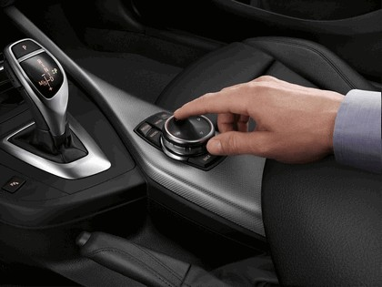 2013 BMW 2er ( F22 ) Sport Line 2