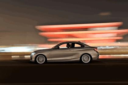 2013 BMW 220d ( F22 ) Modern Line 3
