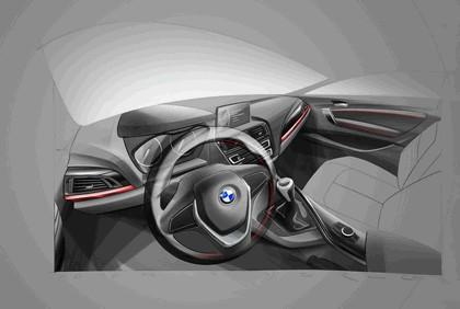 2013 BMW 220d ( F22 ) Modern Line 14
