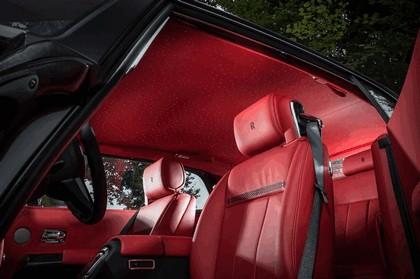 2013 Rolls-Royce Chicane Phantom coupé 5