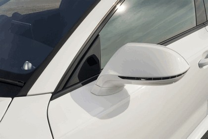 2013 Audi RS7 - UK version 22