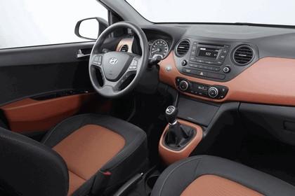 2013 Hyundai i10 14