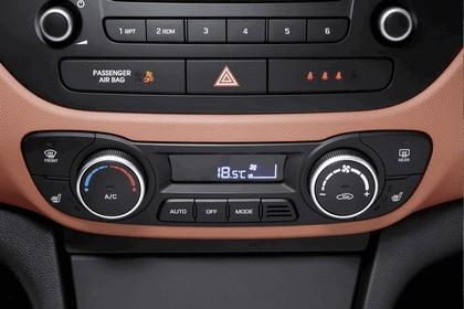 2013 Hyundai i10 20