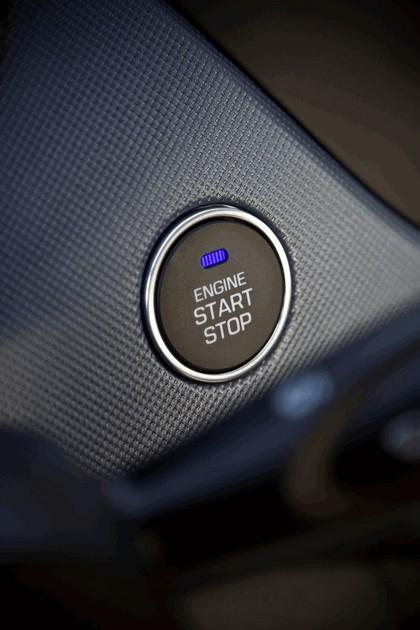 2013 Hyundai i10 61