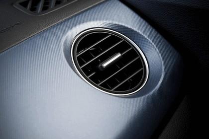 2013 Hyundai i10 63