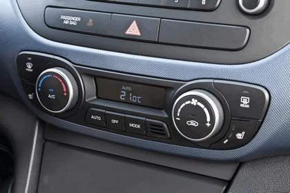 2013 Hyundai i10 65