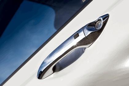 2013 Hyundai i10 86