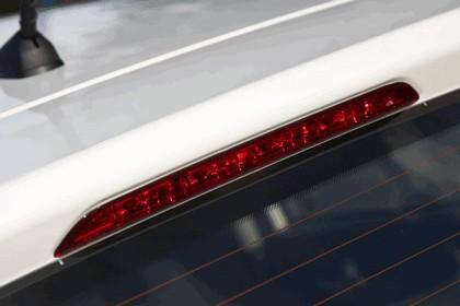 2013 Hyundai i10 95