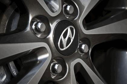 2013 Hyundai i10 98