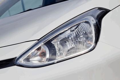 2013 Hyundai i10 99