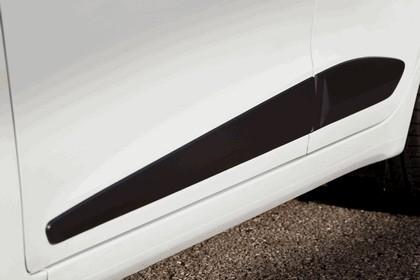 2013 Hyundai i10 100