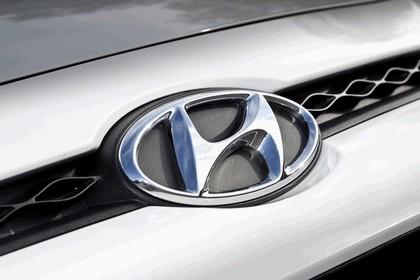 2013 Hyundai i10 101