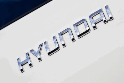 2013 Hyundai i10 103