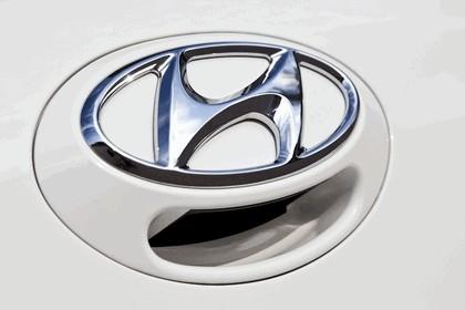 2013 Hyundai i10 104