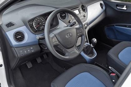 2013 Hyundai i10 115
