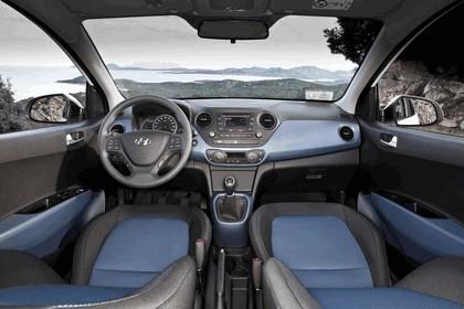 2013 Hyundai i10 117
