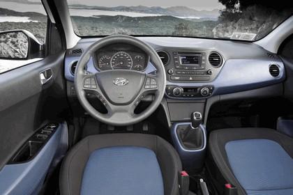 2013 Hyundai i10 118
