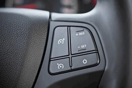 2013 Hyundai i10 120