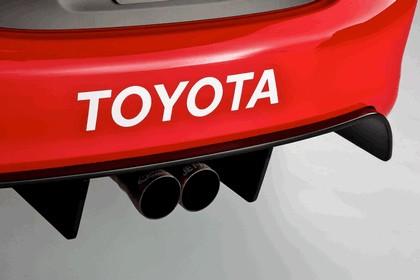 2013 Toyota Camry CamRally 14