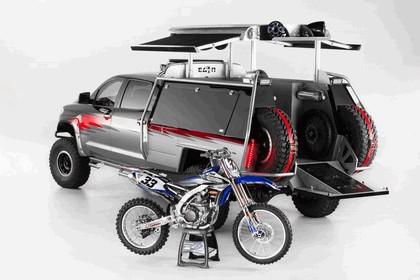 2013 Toyota Let s Go Moto Tundra 5