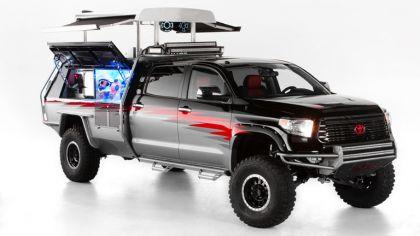 2013 Toyota Let s Go Moto Tundra 9