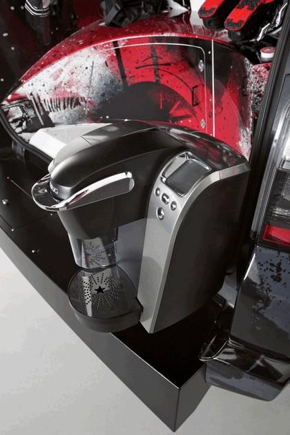 2013 Toyota Ultimate Dream Ski 4Runner 15