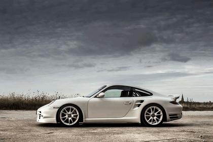 2013 Porsche 911 ( 997 ) Turbo S by McChip-DKR 8
