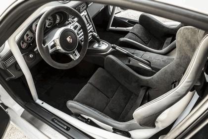2013 Porsche 911 ( 997 ) Turbo S by McChip-DKR 11